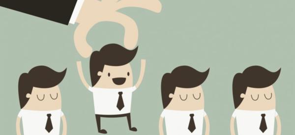 Realizzare il sito in HubSpot: 8 ragioni per farlo subito (se fai inbound marketing)