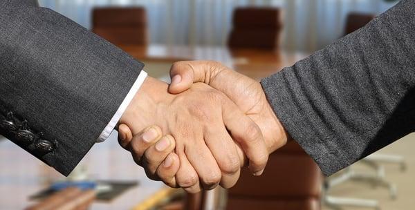6 consigli su come risolvere i conflitti professionali
