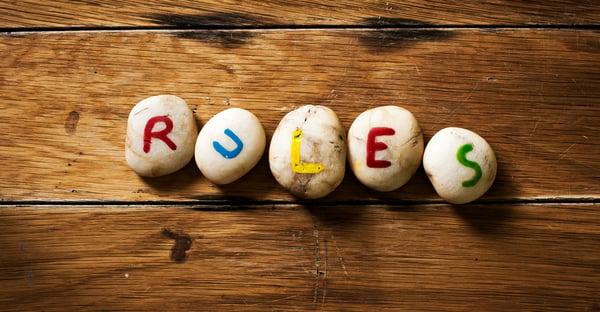 Pubblicizzare i post del blog aziendale: le regole base