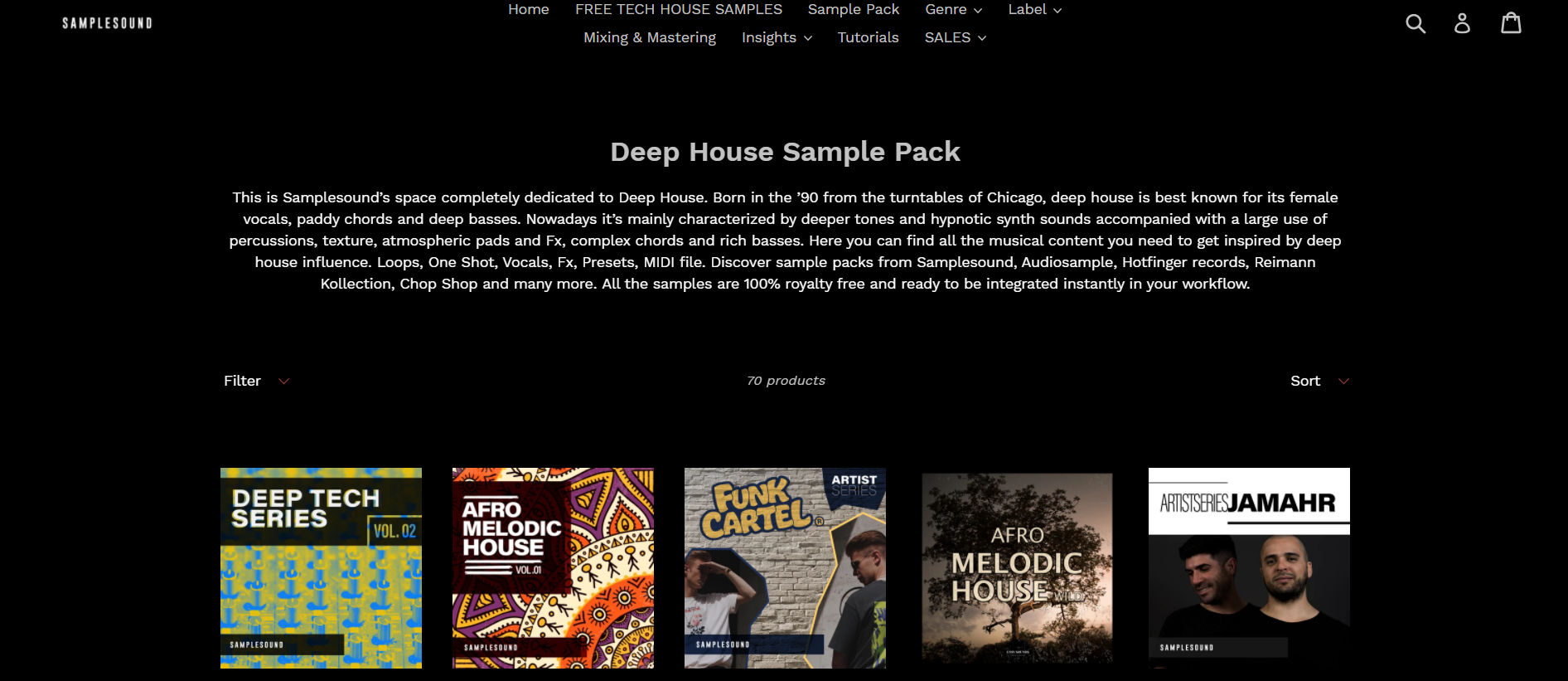 samplesound_deephouse
