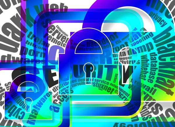 Cosa accadrà al marketing con le nuove regole sulla privacy?