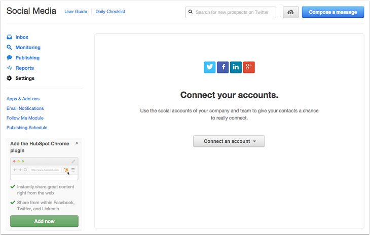 settings-overview-connect-your-accounts-1.png