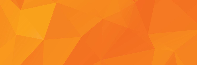 banner-image.jpg