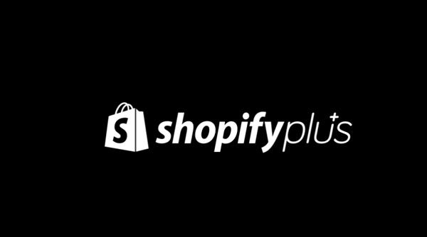 I vantaggi di Shopify Plus