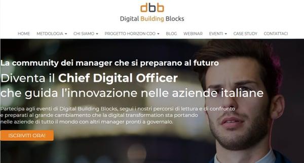 shopify_digitalbuildingblocks