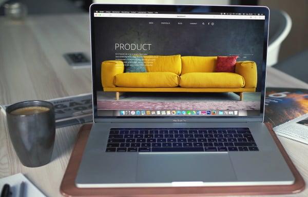 Shopify alla base del successo del TUO e-commerce