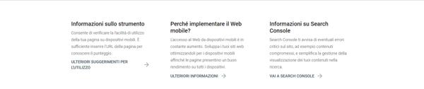 shopifymobile_googletestpage