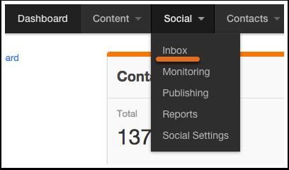 social-inbox-main-nav.png