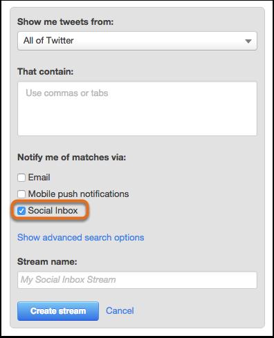 social-inbox-stream-checkbox.png