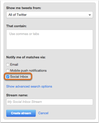 social-inbox-stream-checkbox.png