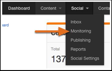 social-monitoring-main-nav.png
