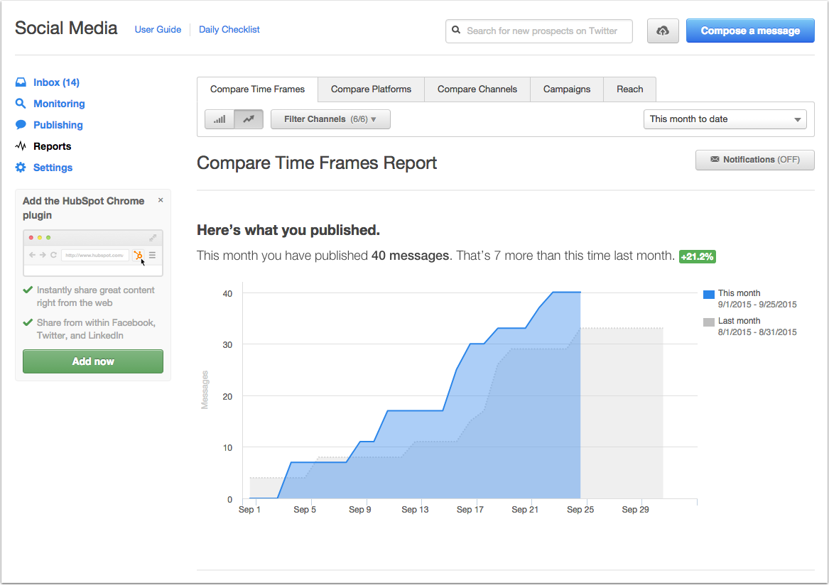 social-reports-overview.png