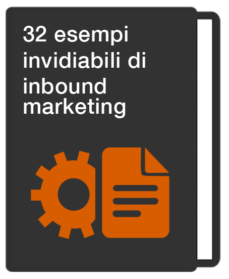 libro-32-esempi-inbound-marketing.png