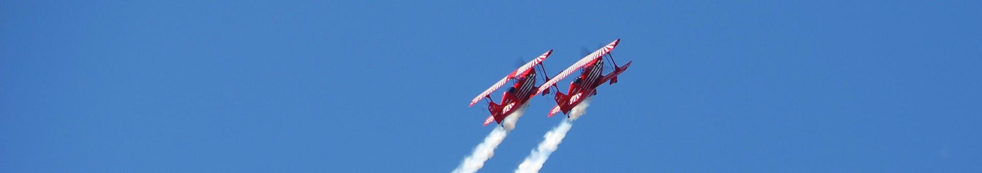 stunt-planes1.jpg