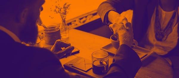 Trovare nuovi clienti B2B: ecco come fare