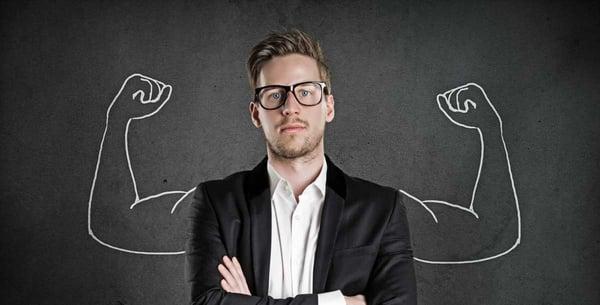 Il CRM, strumento di crescita per la piccola e media azienda