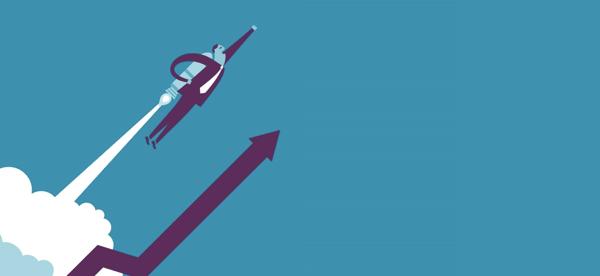 I vantaggi delle startup che usano un CRM