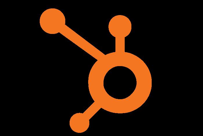 w-logo-700-hubspot