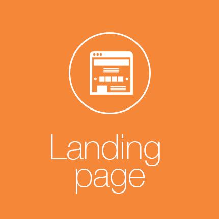 Inbound-Marketing-Landing-Page-Icon