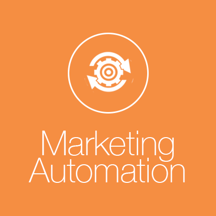 marketing automation con HubSpot - servizi di inbound marketing