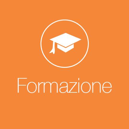 formazione - servizi di inbound marketing