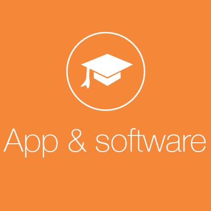 sviluppo applicazioni e software personalizzato - servizi di inbound marketing