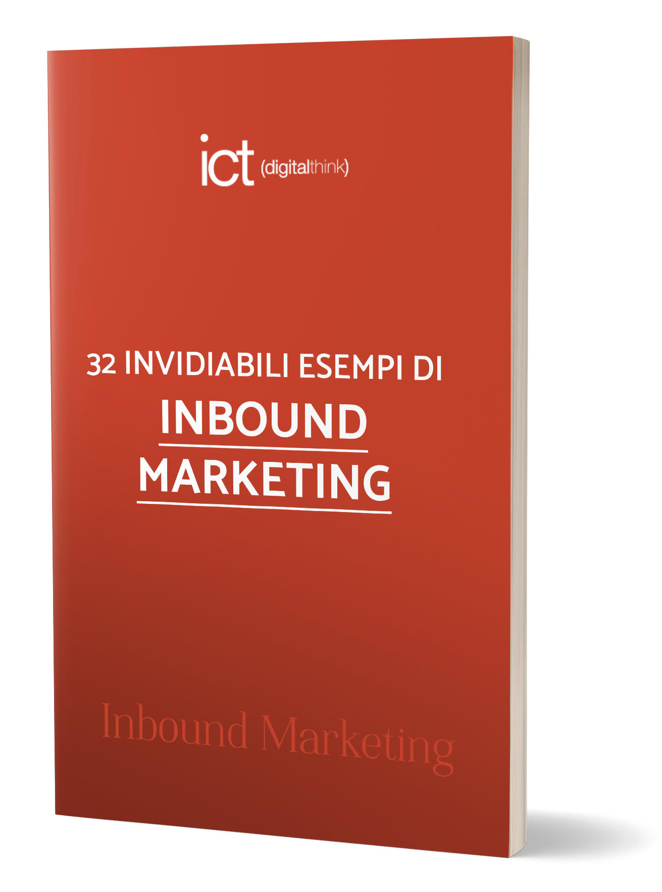 32-esempi-inbound-marketing-homepage.png