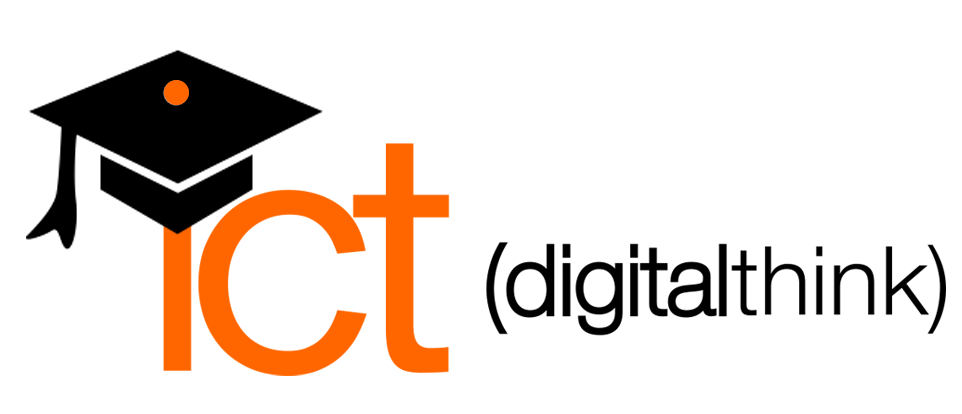 accademia-ict-digitalthink.png