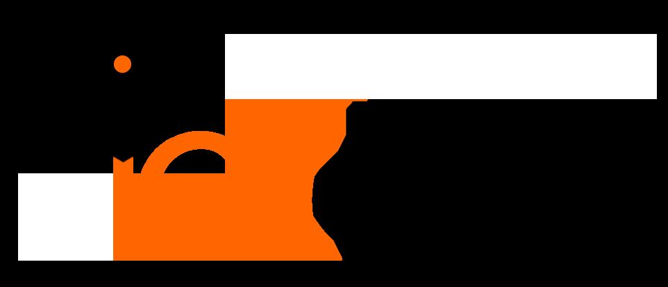 Logo ICT(DigitalThink) Accademia