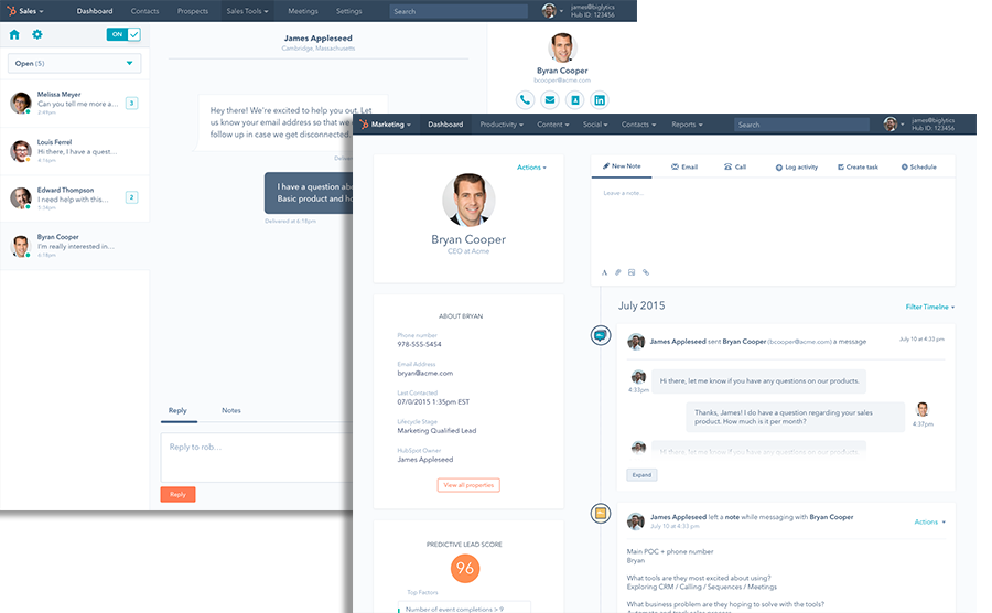 crm-chat-sito-hubspot-1.png