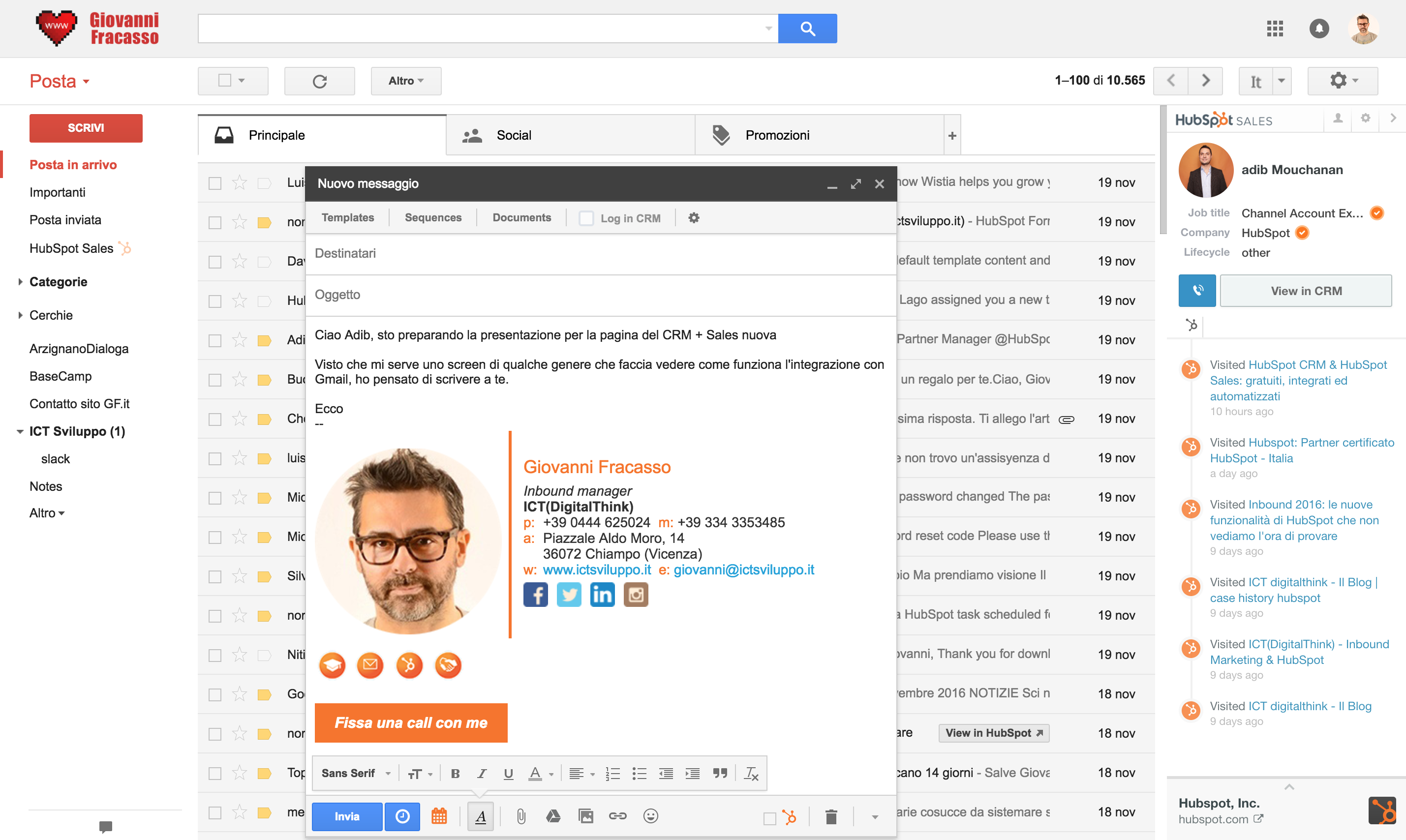 hubspot-sales-gmail-nuovo-crm.png
