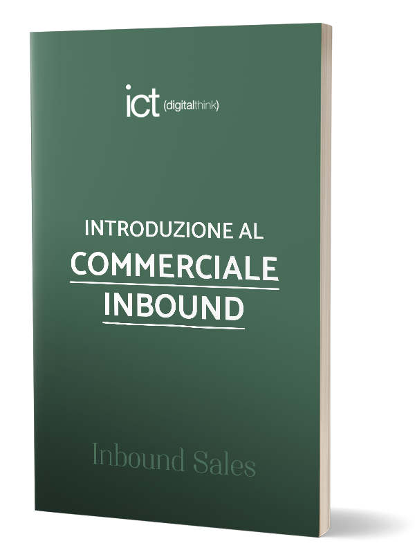 introduzione-commerciale-inbound-homepage.png
