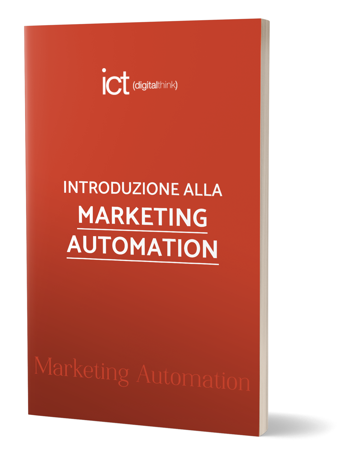 introduzione-marketing-automation-ebook.png