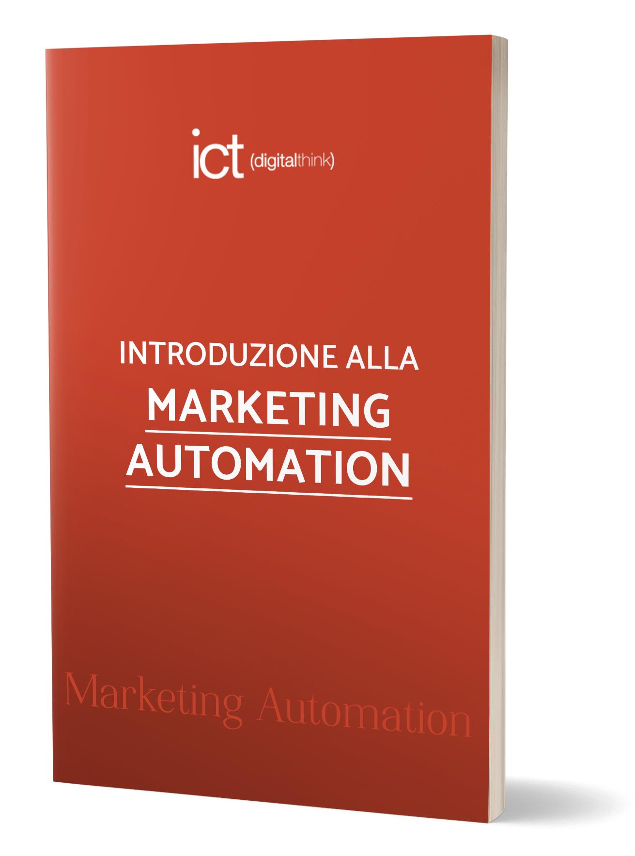 introduzione-marketing-automation-ebook.png