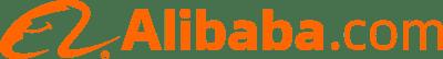 logo-alibaba-com