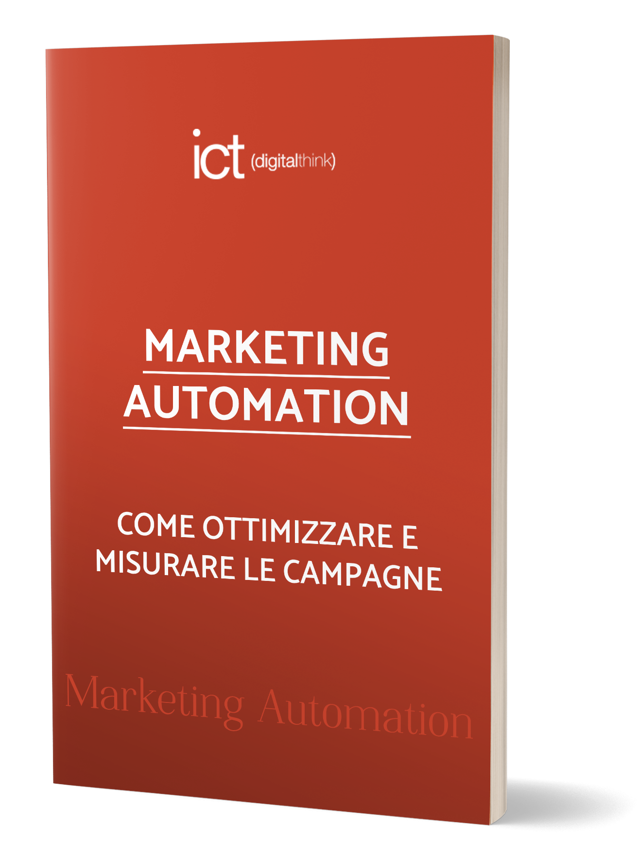 marketing-automation-campagne-ebook.png