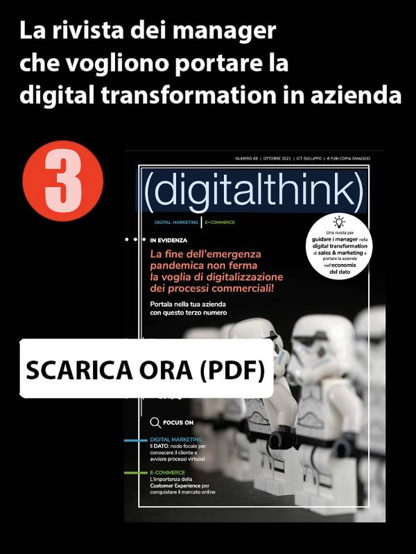 (digitalthink) 3 download pagina risorse-1
