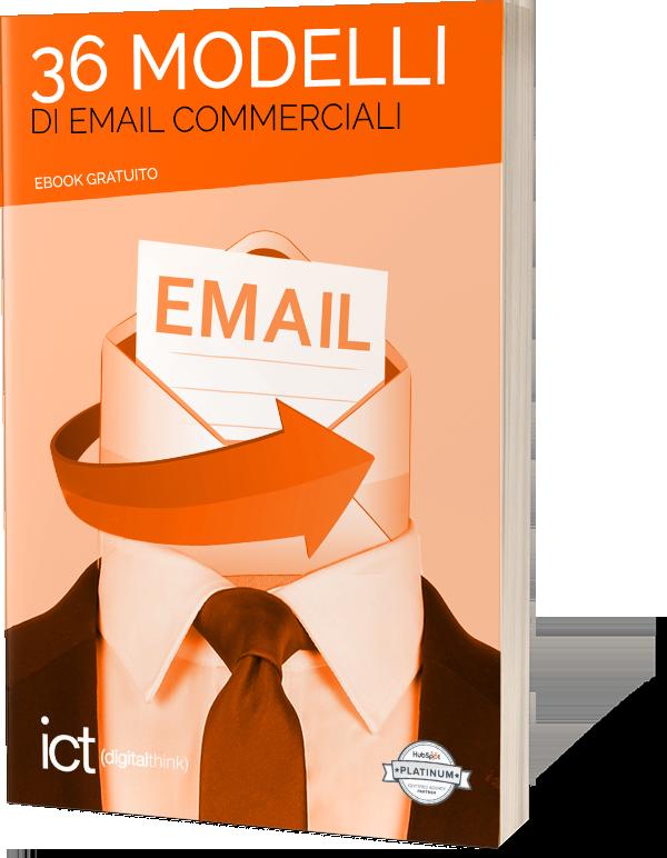 36modelli email ebook copertina