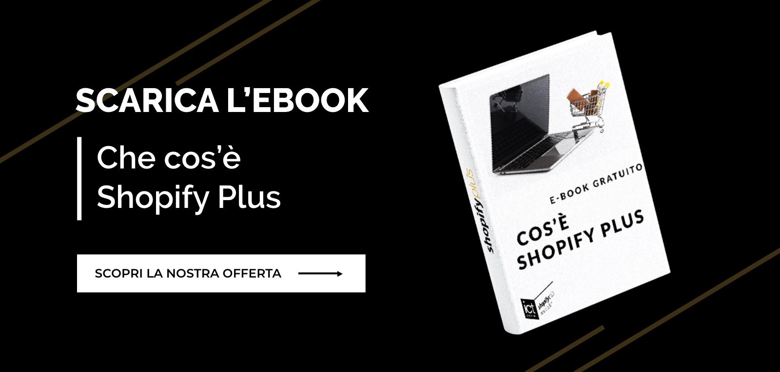 BANNER E-BOOK SHOPIFY PLUS – 1-1
