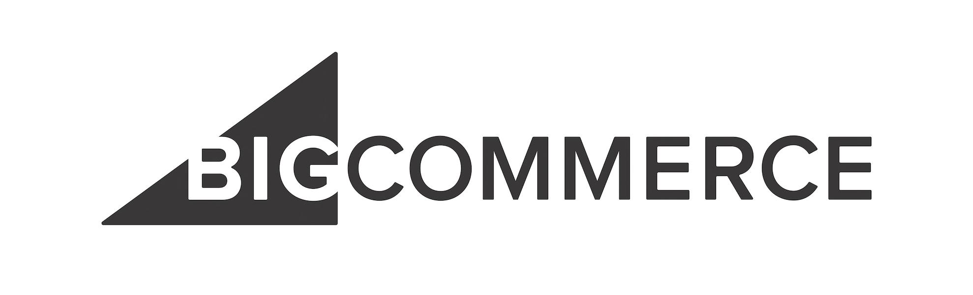 BigCommerce-1920x600