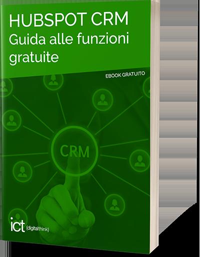 EBOOK CRM GUIDA FUNZIONI GRATUITE-1