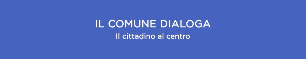 Comune Dialoga