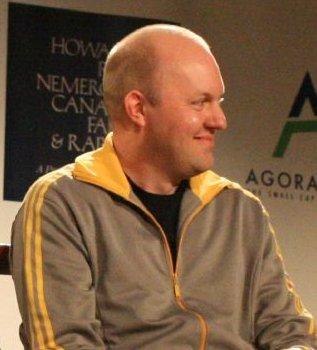 Marc_Andreessen