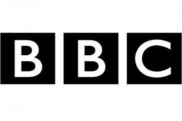 digital transformation failure BBC