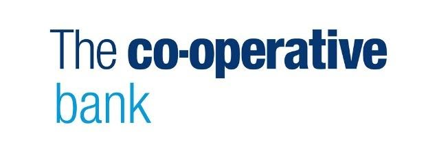 digital transformation ha fallito The co-operative bank
