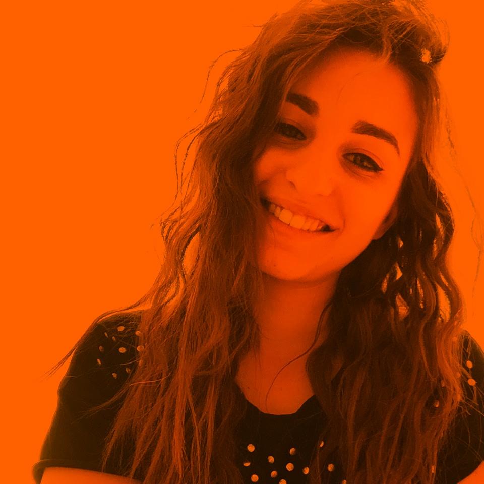 virginia_fabbri_orange