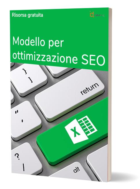 modello_ottimizzazione_SEO