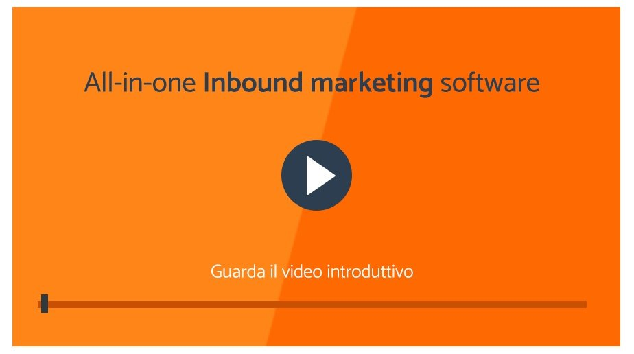 HubSpot-Sales-Video-CRM