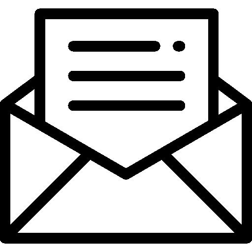 12_mail