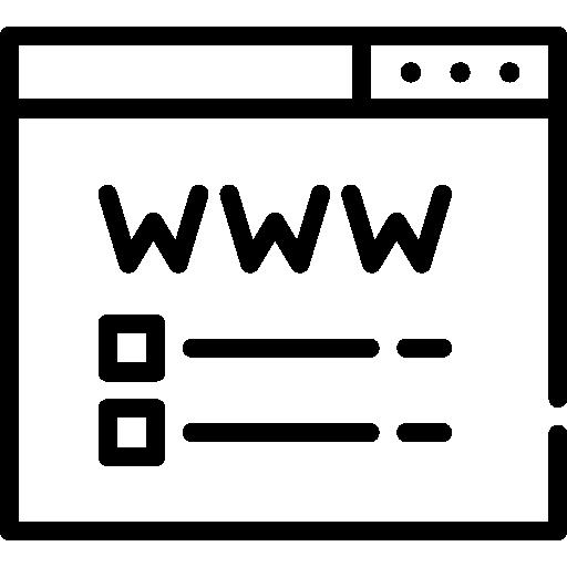 12_website